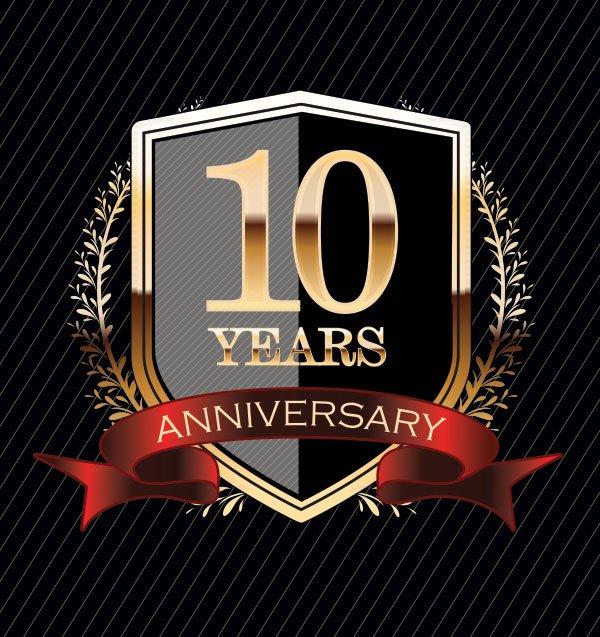 10Th Anniversary - SBS