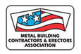 Metal Building Contractors & Erectors Association